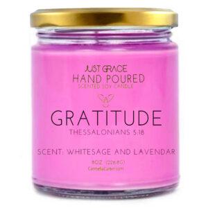 Gratitude-WhitesageAndLavendar