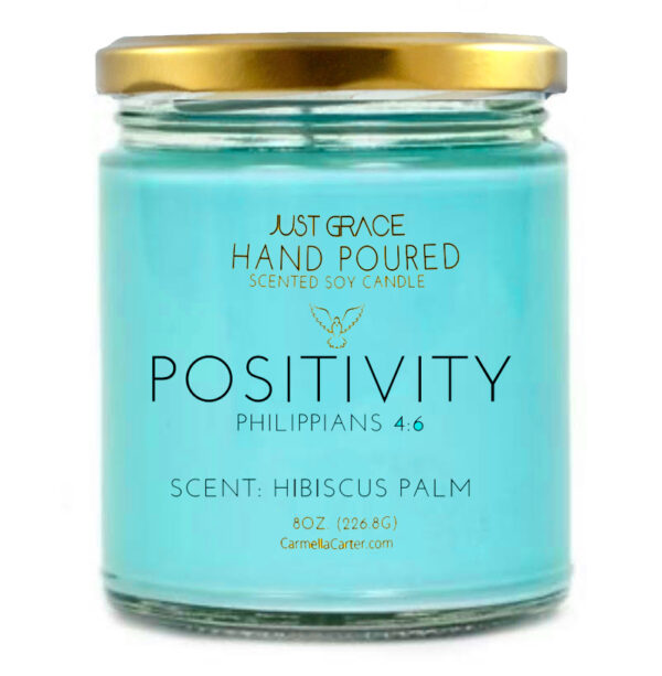 Positivity-HibiscusPalm