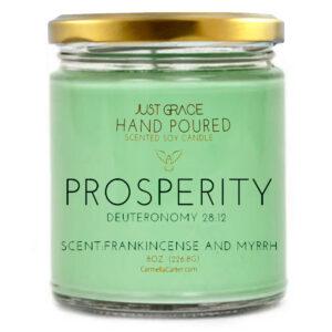 Prosperity-FrankincenseAndMyrrh
