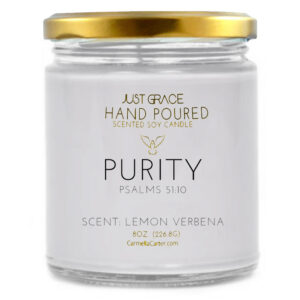 Purity-LemonVerbena