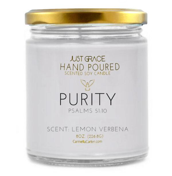 Purity-LemonVerbena