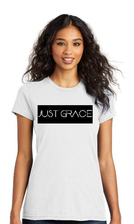 womensTshirt2