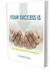yoursuccessisinyourhands