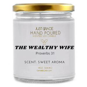 WealthyWife